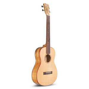 Winner – The Cordoba 24B Baritone Ukulele