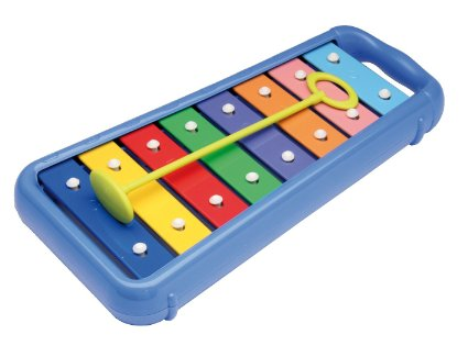 hohner xylophone