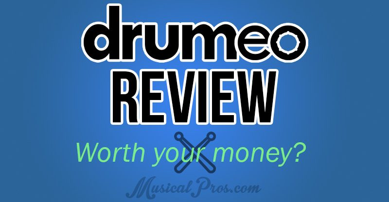 drumeo edge review