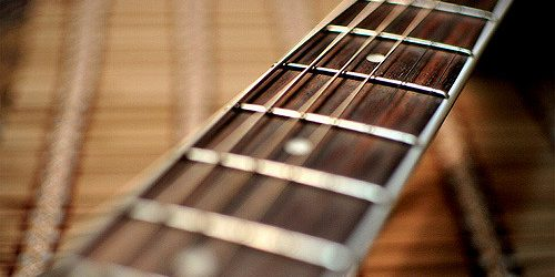 how to choose the right guitar strings musical pros. Black Bedroom Furniture Sets. Home Design Ideas