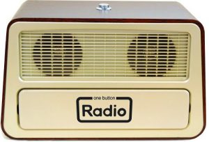 Best 3 Music Players For Elderly Adults with Alzheimer's or